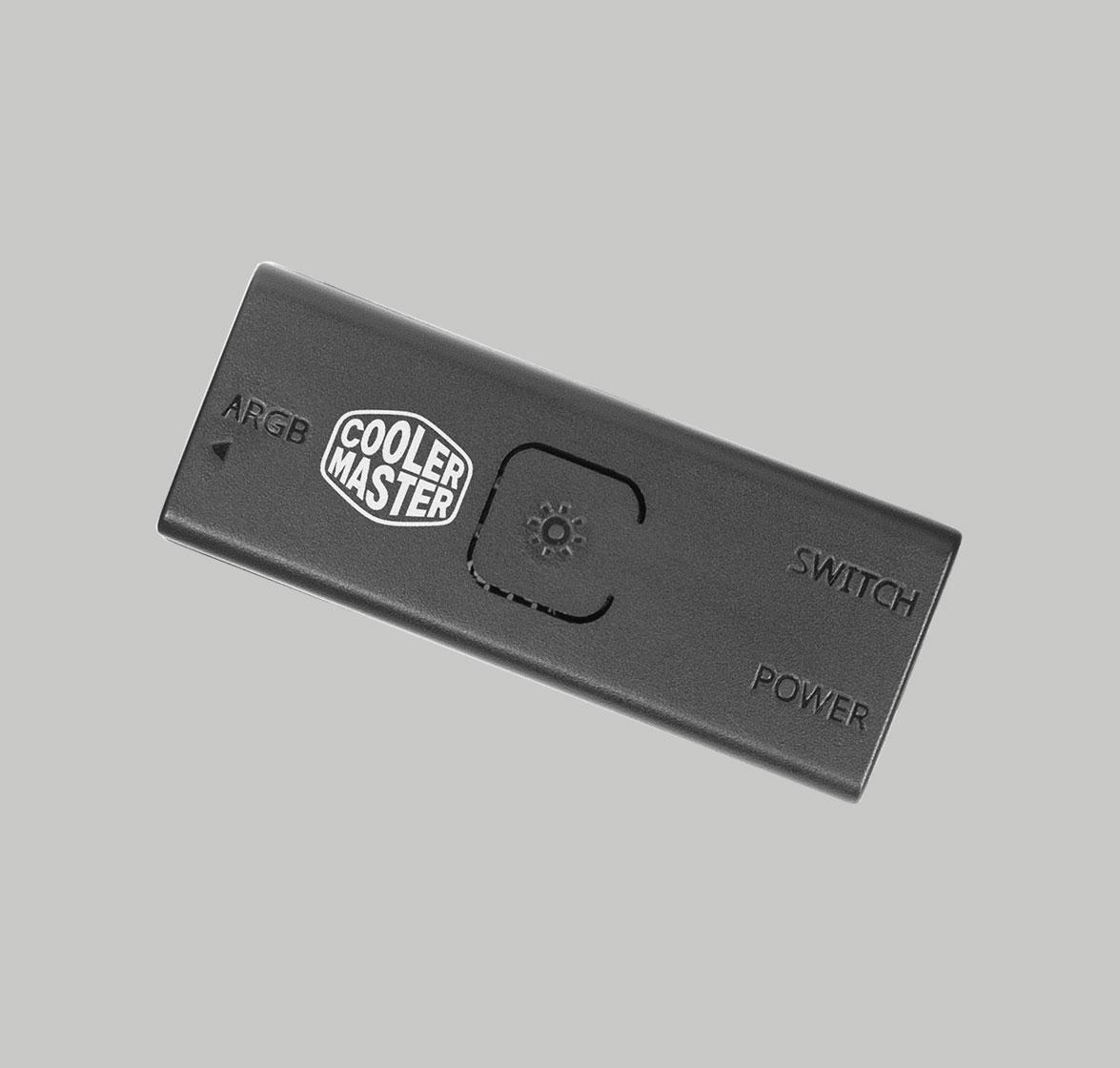 ARGB Controller