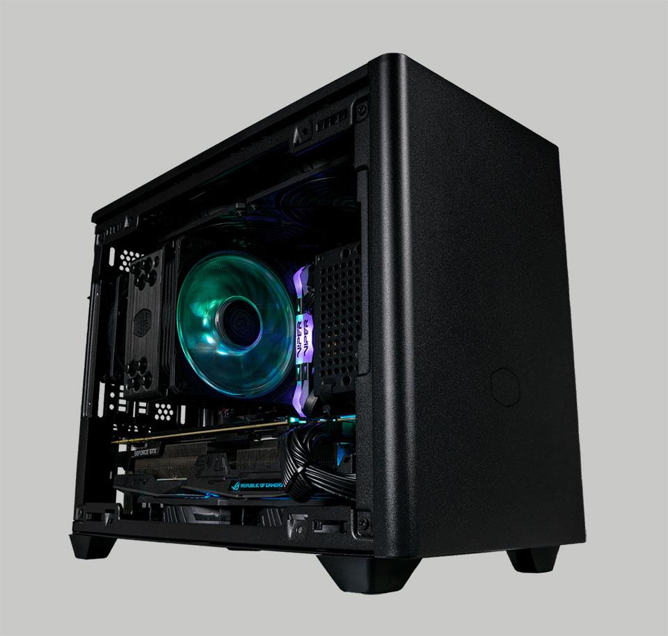 NR200