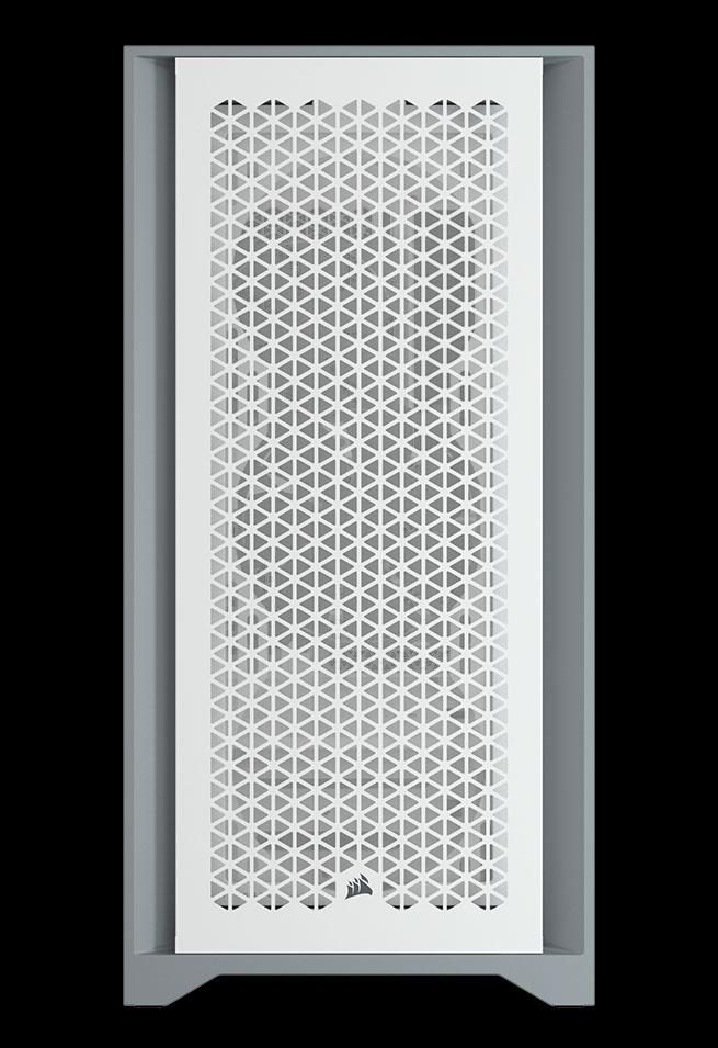 4000D