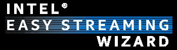 Easy Streaming Logo