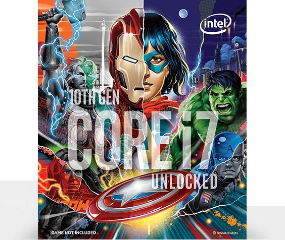 i7 game image