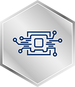 hyperthread logo image