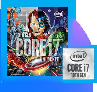 i7 badge image