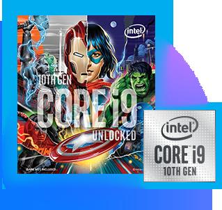 i9 badge image