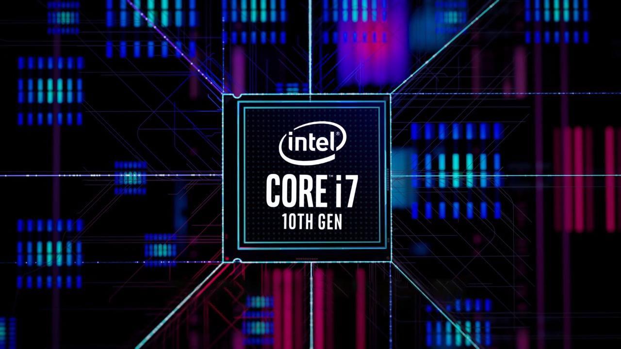 Overclocking Benefits with Core i7