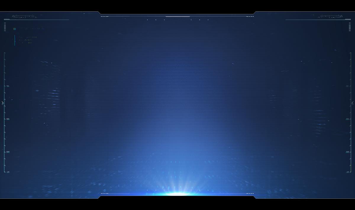 Blade2 background image