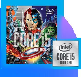 i5 badge image