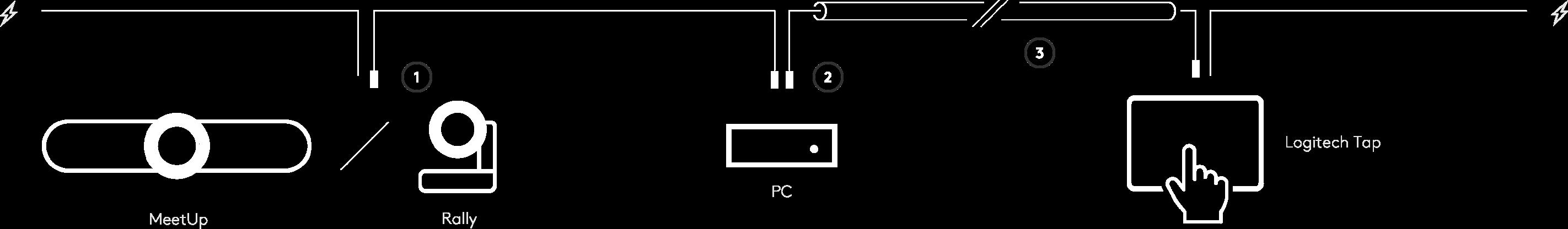 Tap Wiring Diagram