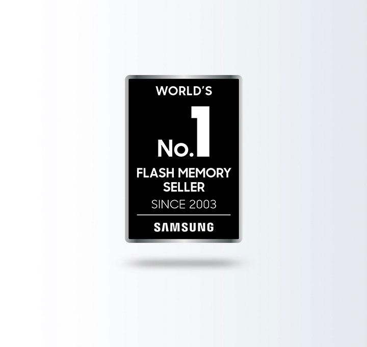 No.1 Flash