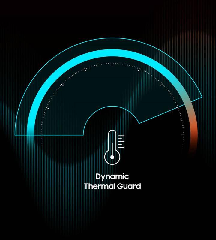 Smart Thermal